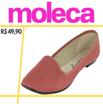 c2a02c9846 Rossi Shoes - Calçados Rossi Shoes